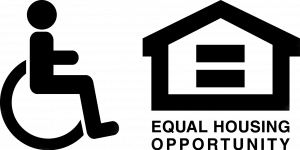 Equal-Housing-Opportunity-Accessibility-Logo